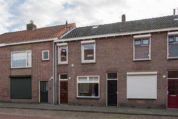 Tongerlose Hoefstraat 48