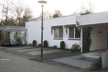 Dominee Bleekerhof 31