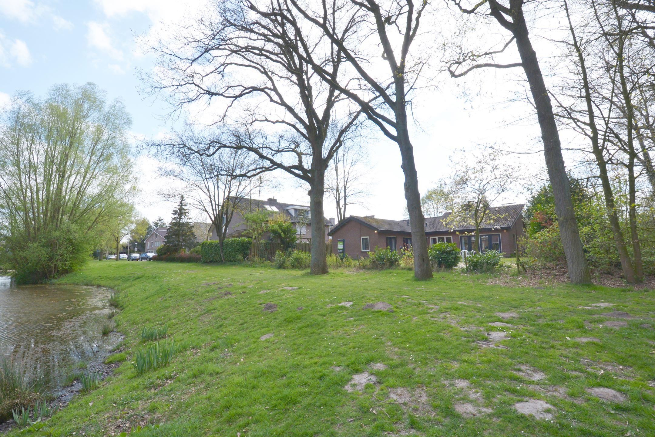 Huis te koop: rissebeek 7 5032 wc tilburg [funda]