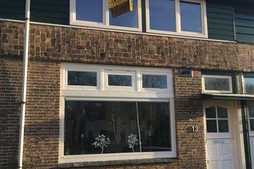 Fröbelstraat 13