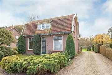 Horsterweg 181