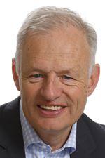 Gerard Hoften (NVM makelaar)