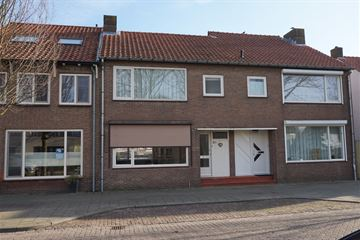 Nieuwstraat 67 A