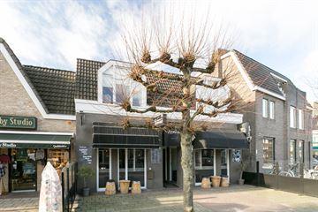 Klaas Bosstraat 10