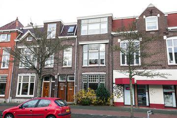 Friesestraatweg 21 a