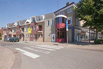 Nieuwelaan 75