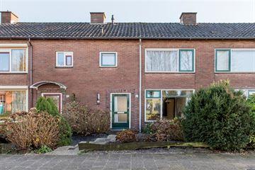 Rozenstraat 3
