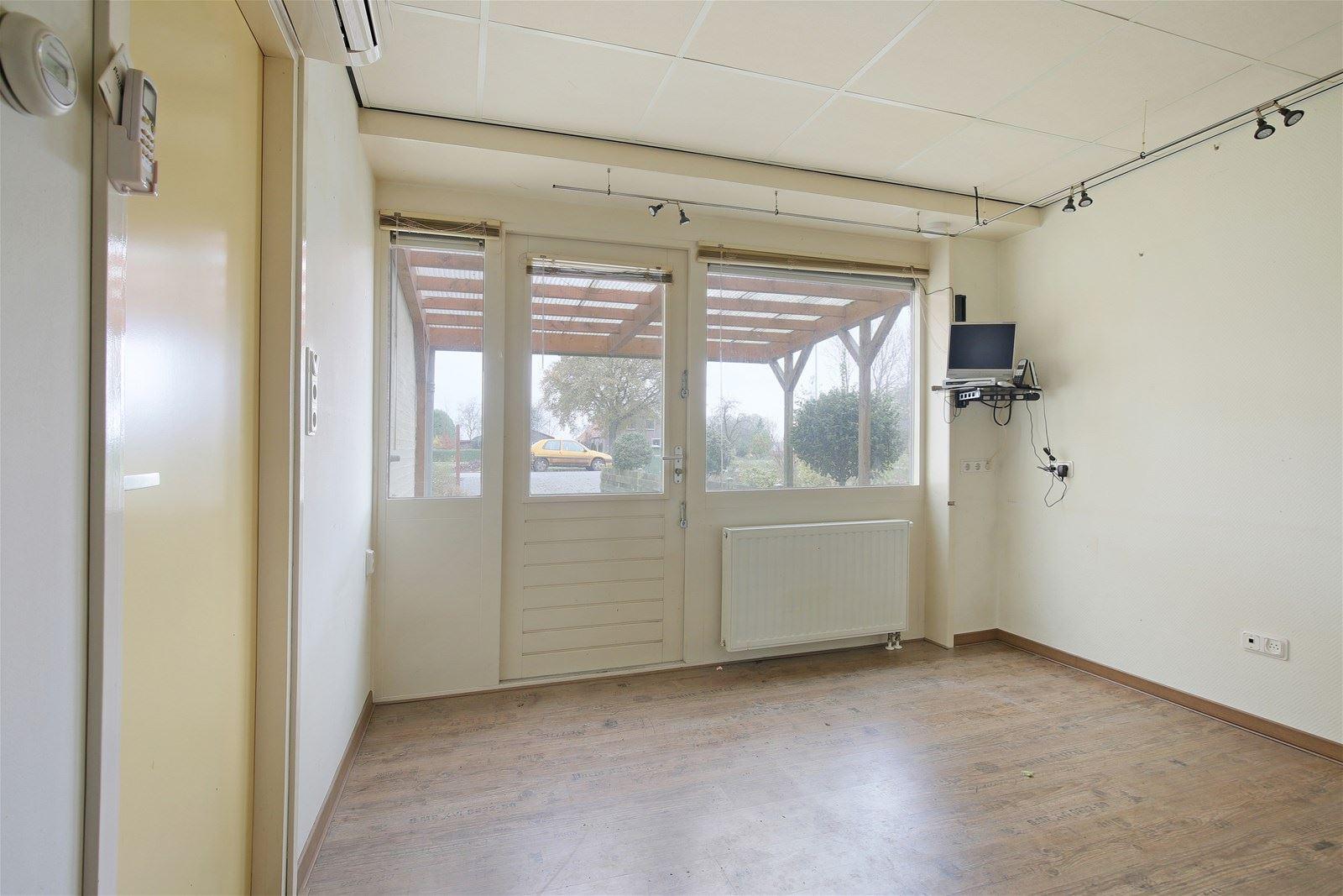 Huis te koop: oranje 36  38 9416 td oranje [funda]