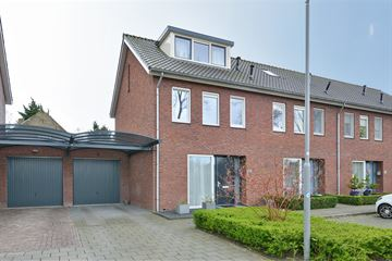 Amalia van Solmsstraat 1 b