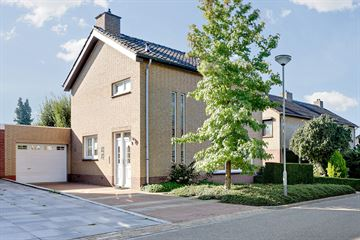 Dolmansstraat 3