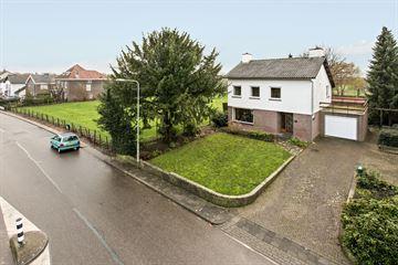 Sibberkerkstraat 15
