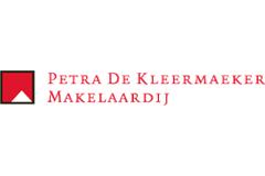 Petra De Kleermaeker Makelaardij