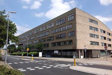 Planciushof 66