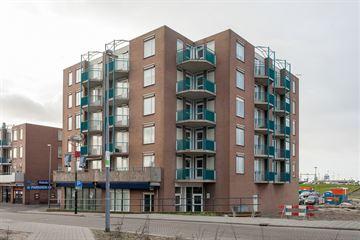 Prins Hendrikstraat 416