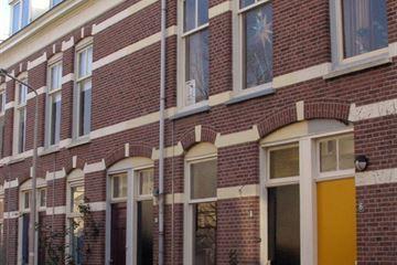 van Somerenstraat 8
