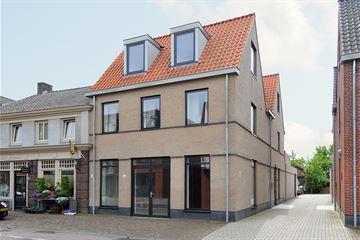 Nieuwstraat 23 A