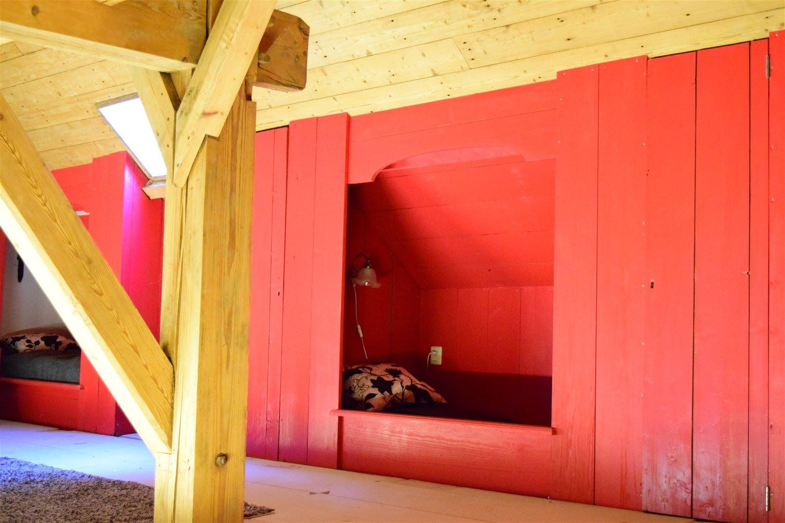 Huis te koop: De Rode Leeuw 11 A 3824 CZ Amersfoort [funda]