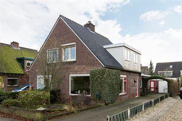 Burg van Rielstraat 10