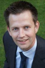 Chris van den Akker