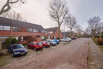 Johan Pieter van den Brandestraat 9
