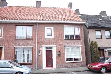 Hoogstraat 339 c