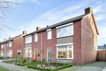 Karel Doormanstraat 8