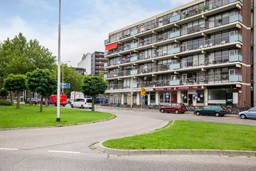Kronenburgersingel 27