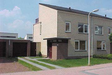 Nistelrodestraat 11