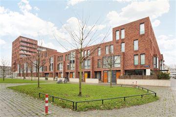 Kweekhoven 35