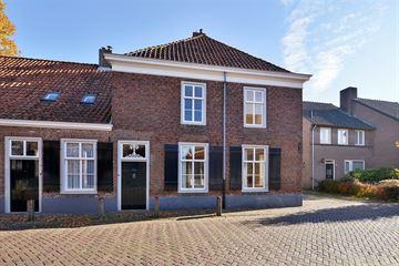 St Odulphusstraat 33