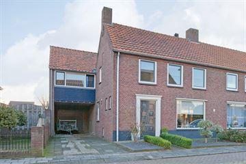 Antwerpsestraat 43