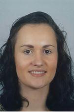 Marloes Kortlever (Secretaresse)