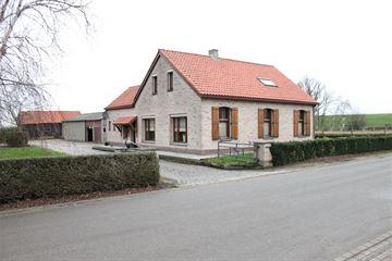 Koninginnestraat 17