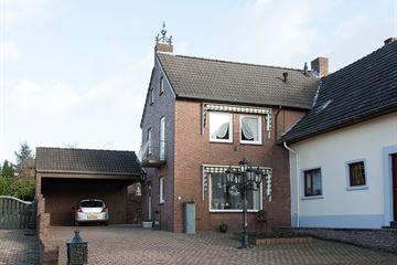 Hoogbeek 6