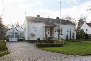 Veldhofstraat 34 H