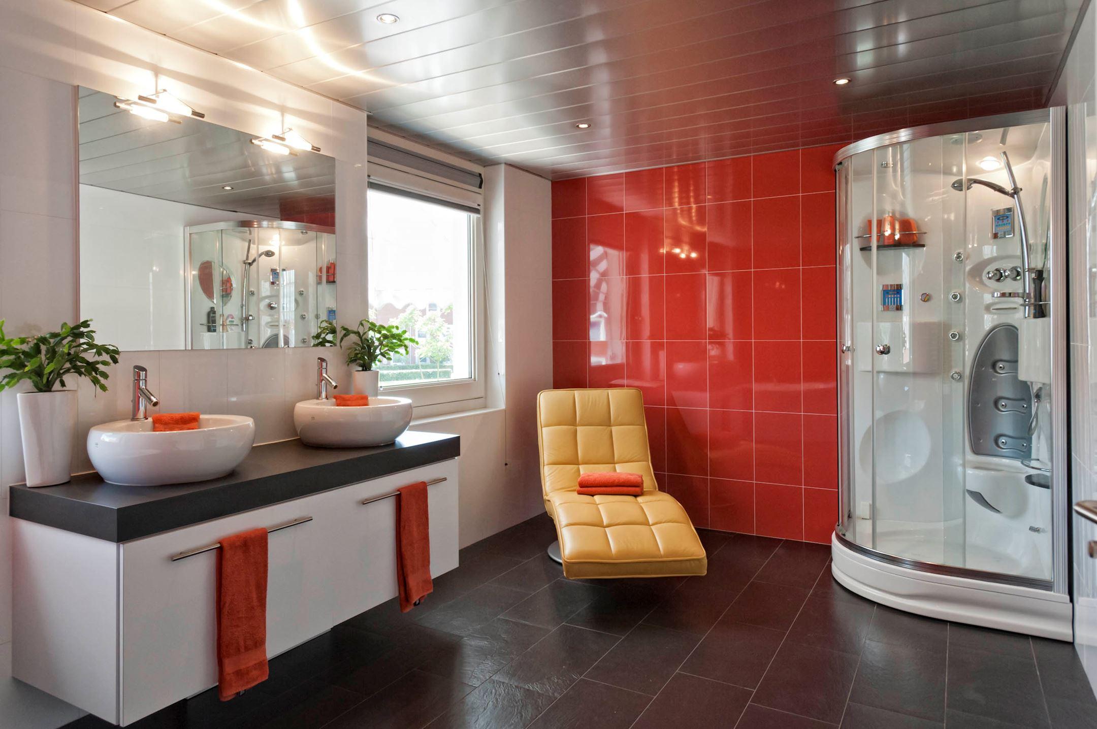 Huis te koop: Herman Bielingplein 12 3059 TV Rotterdam [funda]