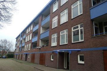 Frederik van Eedenstraat 30