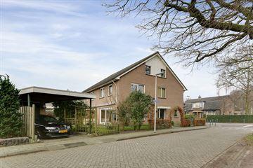 Timmermansweg 11 C