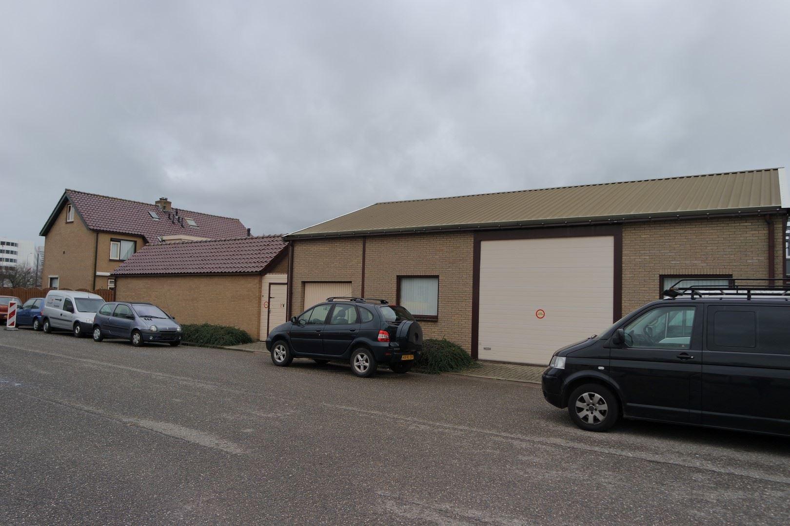 Huis te koop kruisweg 767 2132 ng hoofddorp funda for Koopwoningen