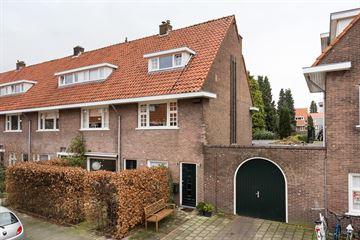 Van Goghstraat 44