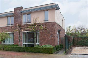 Antwerpenplein 13