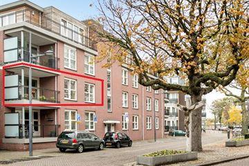 Karel Mollenstraat Zuid 63