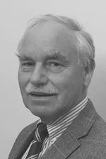 Jan Wassink (NVM makelaar (directeur))