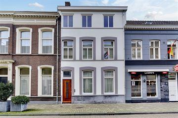 Willem II-straat 7 .