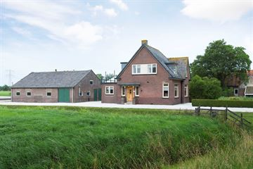 Haanwijk 27