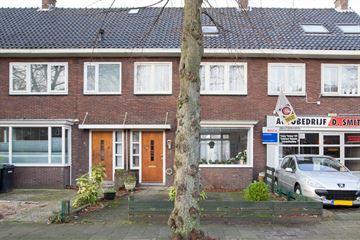 Frans Halsstraat 44