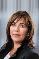 Jacomijn van Brussel (Commercieel medewerker)