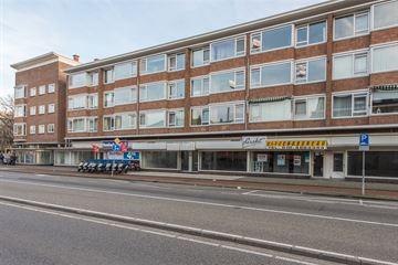 Oranjestraat 61