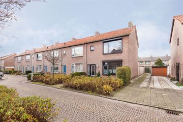 Burg Hoefnagelsstraat 41