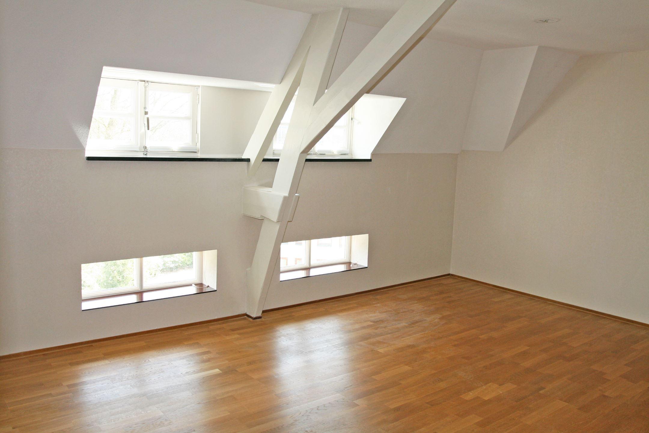 Appartement te koop: villandry 54 6523 nz nijmegen [funda]